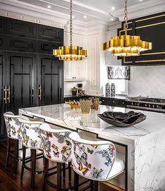 kitchen chandelier ideas sears 204 best chandeliers lighting images ℒℴvℯly art deco decor elegant kitchens beautiful
