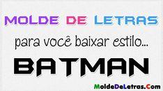 molde-de-letras-batman