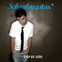 Ich bin mehr by Schoolmystar on SoundCloud