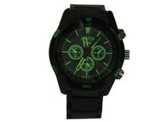 Mens Executive Metal Watch at Wrist Watches | Ignition Marketing Corporate Gifts