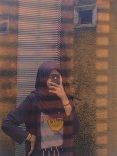 Selfie, Style Inspiration, Mirror, Wallpaper, Happy, Girls, Fashion, Wallpaper Desktop, Daughters