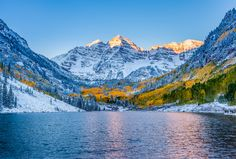 Aspen Snowmass: Colorado's Most Family-Friendly Skiing. Looking for things to do in Aspen on your next winter ski vacation with family? Here are some fun activities for the kids on and off the mountain.