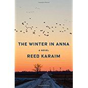 A young man, Eric, drops out of college and lucks into a job with a small-town newspaper where he meets Anna―a woman whose story will both haunt and inspire him for the rest of his life. Set in a remote North Dakota community in the last days before the Internet, The Winter in Anna unfolds around a romance that almost was, and a meditation on what constitutes a life well lived.