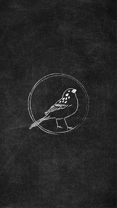 Free Chalkboard Instagram Story Highlight Icons - Cherbear Creative Instagram Logo, Free Instagram, Creative Instagram Stories, Instagram Story Ideas, Insta Icon, Art Story, Instagram Story Template, Instagram Highlight Icons, Story Highlights
