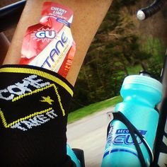 no pocket, conseil, #guenergylabs dans tes chaussettes. Facile et rapide ! Photo by nicolasraybaud