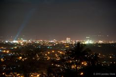 Davao City at night - philippines holiday Philippines Cities, Philippines Culture, Philippine Holidays, Show Me The Way, Davao, Night City, City Lights, Best Hotels, Southeast Asia