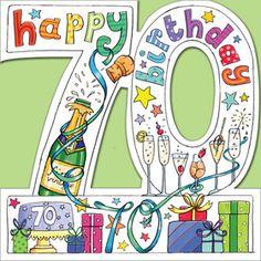 Happy Birthday 1, Happy Birthday Pictures, Birthday Songs, Art Birthday, Special Birthday, Friend Birthday, Birthday Greetings, Birthday Cards, Birthday Numbers