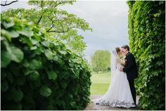 Feather Photography, Wedding Photography, Lehigh Valley, Country Club Wedding, Birds, Bird, Wedding Photos, Wedding Pictures