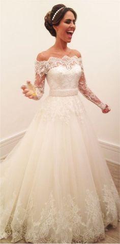 Diy Wedding, Dream Wedding, Wedding Ideas, Drawing People Faces, Gorgeous Wedding Dress, Fashion Face, Dream Dress, One Shoulder Wedding Dress, Marie