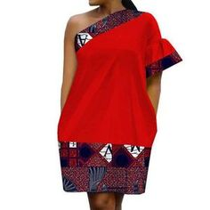 African Dresses For Kids, Latest African Fashion Dresses, African Dresses For Women, African Print Fashion, Africa Fashion, African Attire, Ankara Styles For Women, Ankara Short Gown Styles, African Women