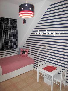 http://www.baby-lampen.nl/c-2621901/foto-s-babykamer-van-klanten/