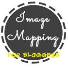 Image Mapping {How TO} for Bloggers