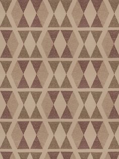 Fabricut Attari-Burgundy by Nate Berkus 4969501 Decor Fabric - Patio Lane presents a one of a kind collection of Nate Berkus fabrics by Fabricut. Attari-Burgundy 4969501 is made out of 81% Cotton 19% Polyester and is perfect for upholstery applications. Patio Lane offers large volume discounts and to the trade fabric pricing as well as memo samples and design assistance. We also specialize in contract fabrics and can custom manufacture cushions, curtains, and pillows. If you can not find a…