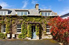 3 bedroom House For Sale, 40 Balally Terrace, Sandyford Road, Dundrum, Dublin 14, South Dublin City