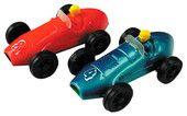 Formula-neppisauto 2,50 €. 1-5 kpl Viria, Toys, Car, Lassi, Child, Activity Toys, Automobile, Boys, Cars