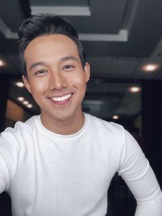 Ken Chan, Instagram Posts