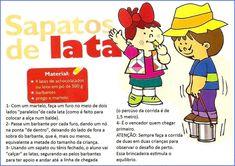 Brincadeiras+na+Festa+Junina+11.jpg (1600×1128)