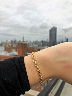 Check out our gorgeous bracelets for women! Fall in love with our gold bangles, charm bracelets, statement cuffs or classy chain bracelets! Chain Bracelets, Unique Bracelets, Gold Dipped, Gold Bangles, Infinity, Fashion Accessories, Jewellery, Inspired, Night