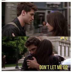 This might be one of my favorite spoby scenes