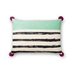 Unique Gift Ideas For Women   Oliver Bonas - Oliver Bonas