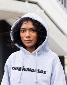 The Hundreds Online Shop - Shop the latest collections by The Hundreds at OnTheBlock The Hundreds, Caps For Women, Grey Hoodie, Street Wear, Hoodies, Sweaters, T Shirt, Jackets, Stuff To Buy