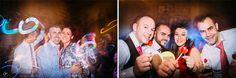 Miguel Hernández Fotografo boda civil Jerez   Hotel Bellas Artes Victor y Aurora