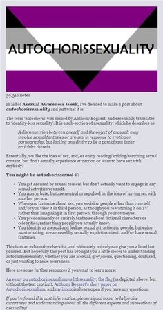 Anthony f bogaert understanding asexuality
