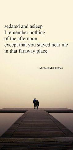 Tanka poem: an autumn sky -- by Michael McClintock.   Tanka Poetry ...