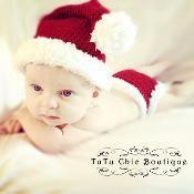 Santa Hat  downloaded
