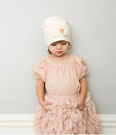Our pacifiers are made from trusted brands such as AVENT, Playtex, Nuk and many more. Elodie Details, Flower Girl Dresses, Beanie, Cap, Logo, Wedding Dresses, Clothing, Fashion, Advent