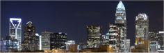 #Charlotte #NC ExtendedStayAmerica.com