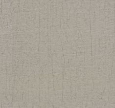 Shades of Pale SOP - Shades of pale - Maricken Sustainable Forestry, Sisal, Natural Materials, Shades, Nature, House, Naturaleza, Home, Sunnies