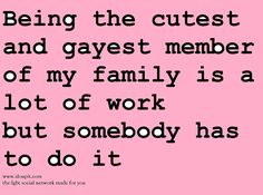 www.sloupit.com Join the coolest LGBT social network! Be proud of who you are and share your life with us!