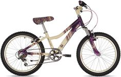 Raleigh Chic 20 - £152