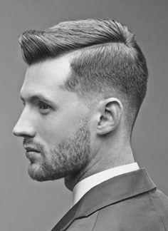 Mens Fade Haircut 2015 25 Best Men39s Short Hairstyles 2014 2015 Mens Hairstyles 2014 Blz