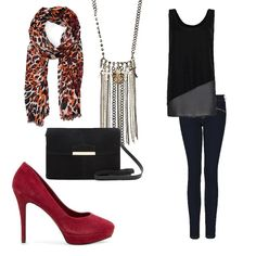 Mango, Campaign, Collections, Polyvore, Shopping, Products, Art, Fashion, Manga