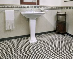 27 best pavimentazioni e rivestimenti per il bagno graniglia e