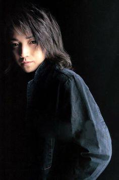Tatsuya fujiwara wife sexual dysfunction