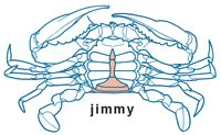Jimmy by Al Kettler