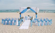 Montaje boda en la playa #JuanDolio #weddings #weddinginspiration #Caribbean #weddingdecoration #beachwedding
