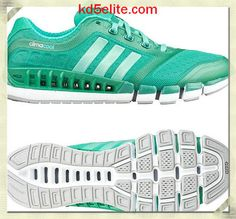 74f7f0f96dff Tiffany Blue Shoes · Adidas CC Revolution W Womens Tiffany Blue Court Green  Q23686 Blue Nike