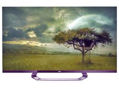 Enjoying Sound and Images from LG TV 32 Inch LCD TV Lg Tvs, Painting, Painting Art, Paintings, Painted Canvas, Drawings
