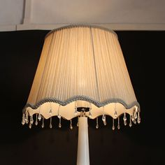 Cheap Lamp Shades Entrancing Cheap Lampshade Frame Buy Quality Fabric Arts And Crafts Directly Decorating Design