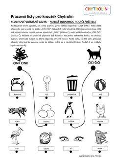 C_nebo_Č.pdf – OneDrive Pre School, School Kids, Fictional Characters, Carnavals, Fantasy Characters, School Children