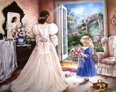 @@@@.....http://www.pinterest.com/pinktearose/im-getting-married-in-the-morning/