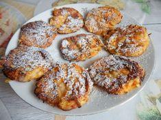 Jablkovo-mrkvov� placky