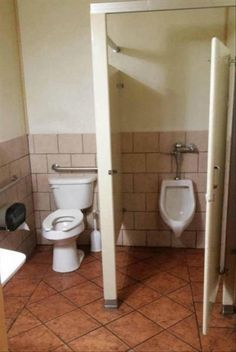 I'm Not A Contractor, But I'm Pretty Sure They're Building These Wrong 24 Pics