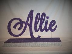 Candle Lighting Display for Sweet Sixteen Quinceanera &   Etsy Candle Lighting, Sweet Sixteen, Company Logo, Symbols, Names, Candles, Display, Etsy, Jitter Glitter