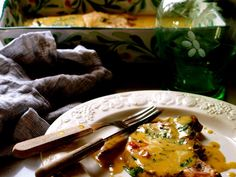 Porsaankyljykset isäni makuun – Sikeltä sinulle Cook At Home, Mamma Mia, Thai Red Curry, Food And Drink, Cooking, Ethnic Recipes, Kitchen, Brewing, Cuisine