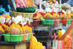 #ChamundiHill #Karnataka  #India